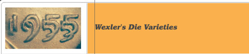 Wexler's Die Varieties