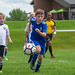 Chase Soccer-41301.jpg