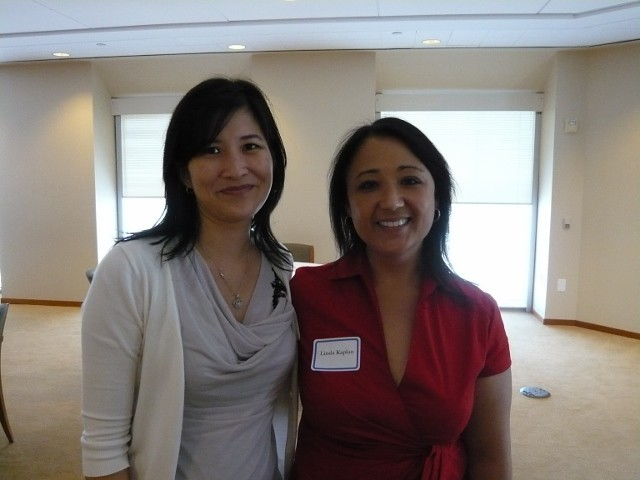CLE - Nuts and Bolts of Interacting with In-house Counsel - 07.19.2012