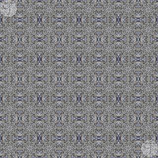 تجريد ثماني - Octuplum Abstracta (tiling)