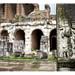 Anfiteatro Campano by Valpopando