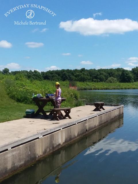 Fishing at Johnson (8)