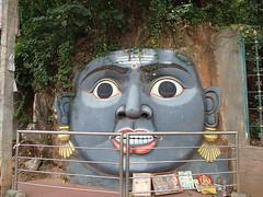 印度的城市 - naniyuutorimannen - 您说什么!