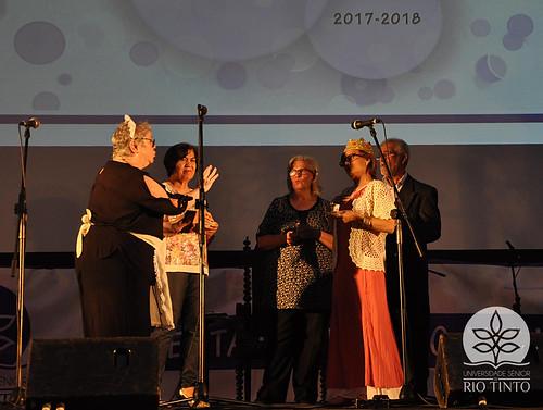 2018_06_29 - Festa Final de Ano Letivo 2018 USRT (181)