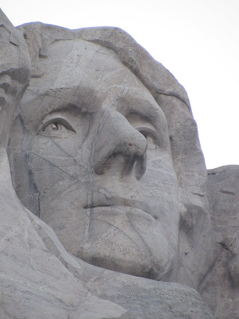 062518 Mount Rushmore (146)