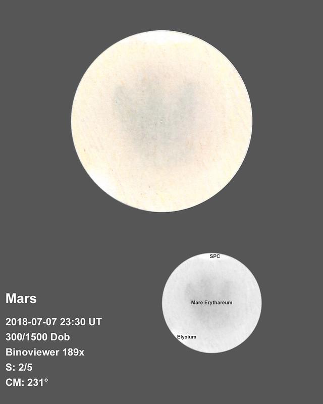 Mars_20180707_2330UT_189x