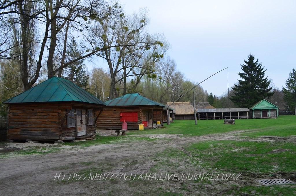 1. Переяслав-Хмельницький (120)