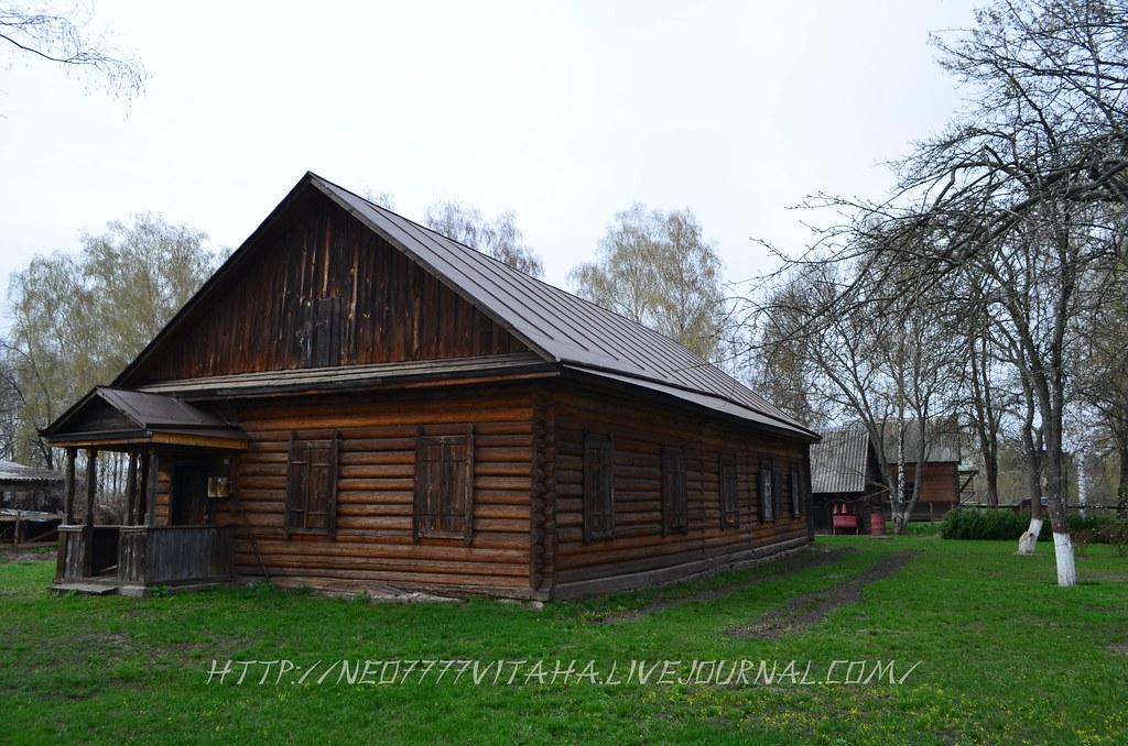 1. Переяслав-Хмельницький (103)