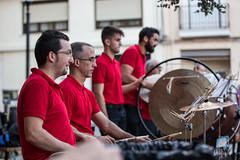 XVII Aplec de Colles El Sogall Algar 2018-34