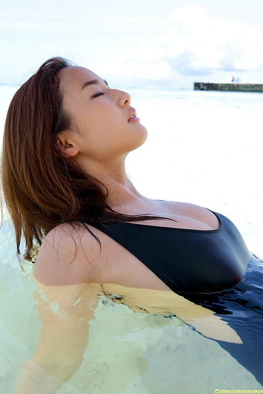 kaho-takashima-00980587