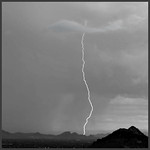 14. Juuli 2018 - 21:09 - Afternoon Storm