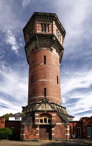 Wasserturm Torgau (2)