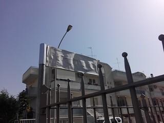 Toponomastica Turi (1)