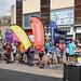 Bristol Pride - July 2018   -109