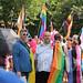 Bristol Pride - July 2018   -27