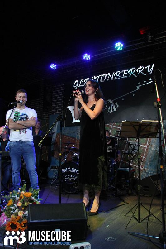 Dmitryi_Ermak-50