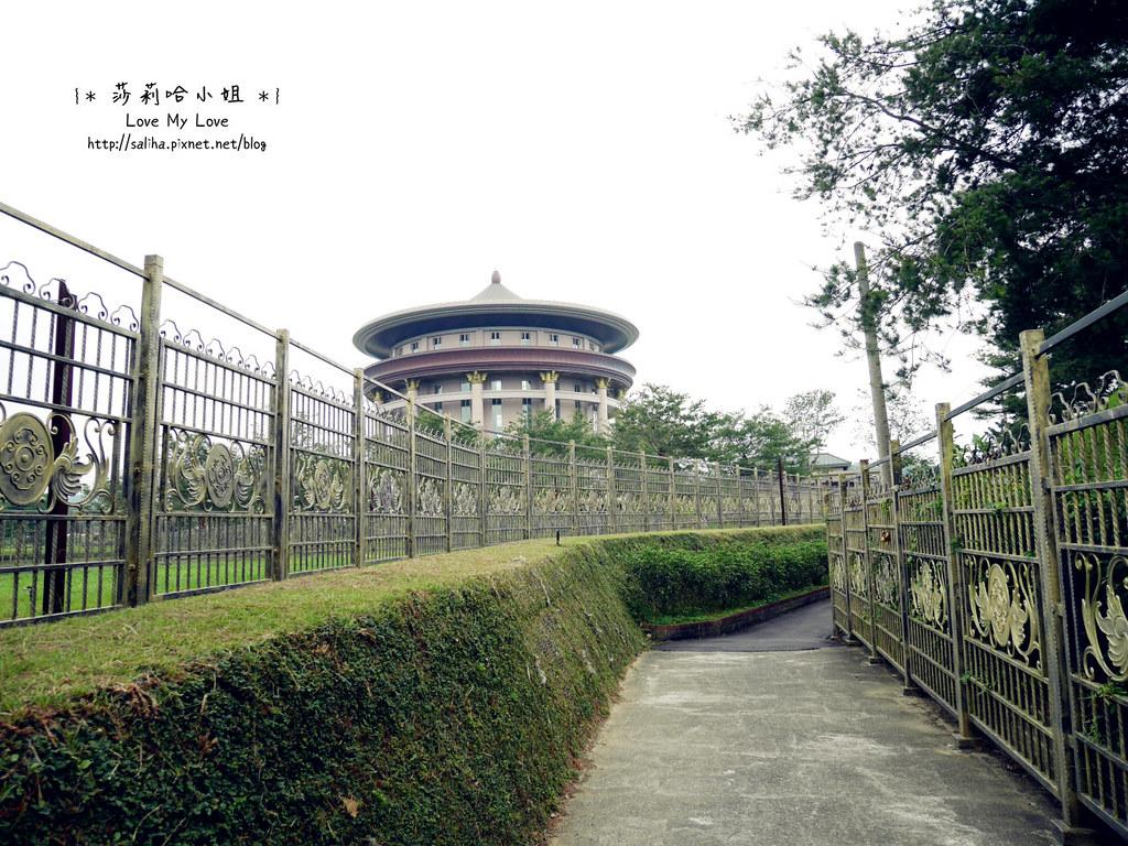 新竹一日遊景點推薦大自然文化世界 (1)