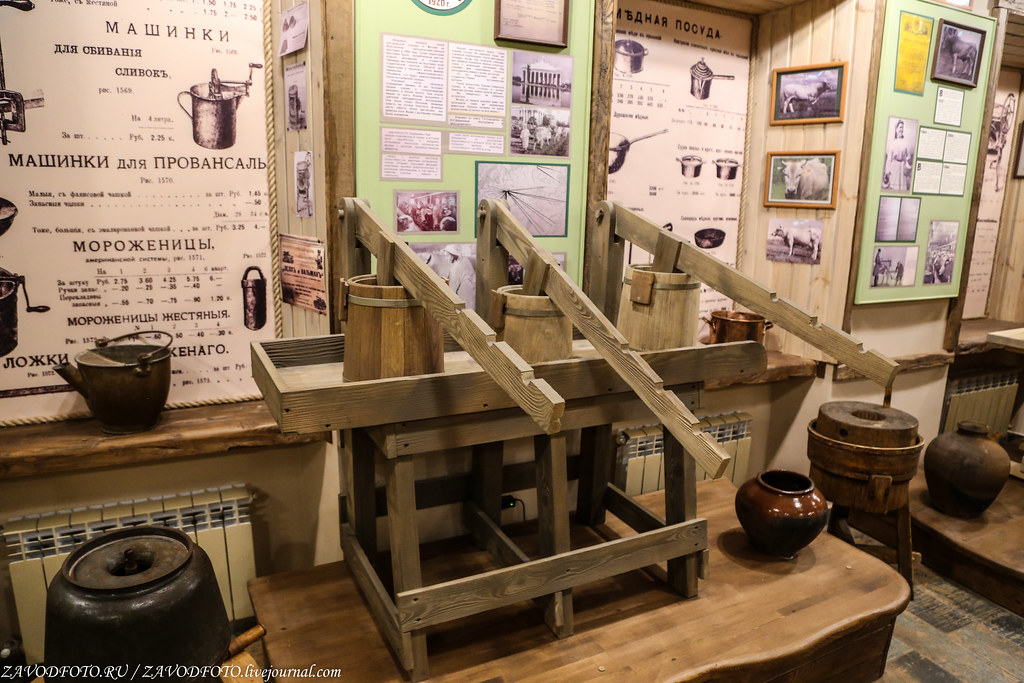 "Cruise on the ship ""Dmitry Furmanov."" Museum of cheese in Kostroma milk, a museum, they learned, production, which, holes, which, a piece, of Kostroma, product, more, came, very, contributes, head, maybe milk, time, costs, about"