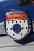 Ford Taunus 17 m de Luxe 1959 _IMG_4516_DxO