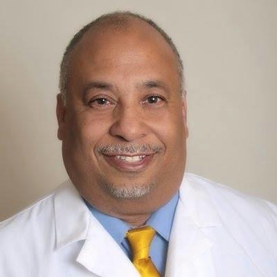 Dr. Joseph S. Thomas, MD
