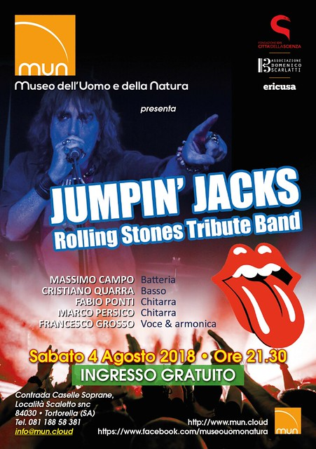 jumpin_jacks_Rolling_Stones_Tribute_Band