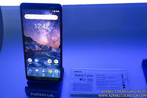 nokia launched new phones in nokia newseum (12)