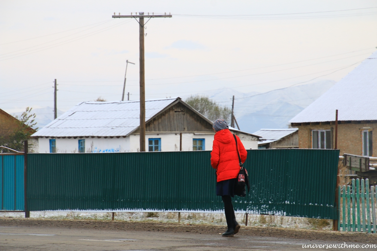 Kazakhstan Travel_006