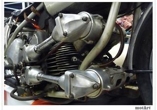 ultima-motorccle-motart-3