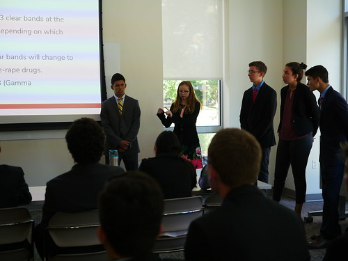 ENGN2018_NU_S2_PRODUCTPITCH_050