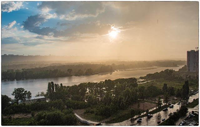 2018-07-15-Kiev, Ukraine - 042-Edit