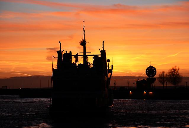 helsingborgs hamn, Nikon D7100, AF Zoom-Nikkor 28-100mm f/3.5-5.6G