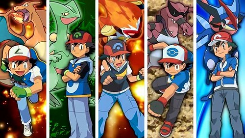 Ash_ketchum_and_his_strongest_pokemon