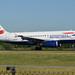 G-EUPY | Airbus A319-131 | British Airways | EGCC | 2018-06-28