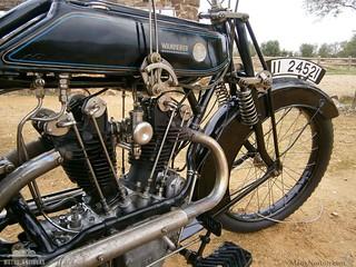 Wanderer-1927-V-Twin-54-MANT-15