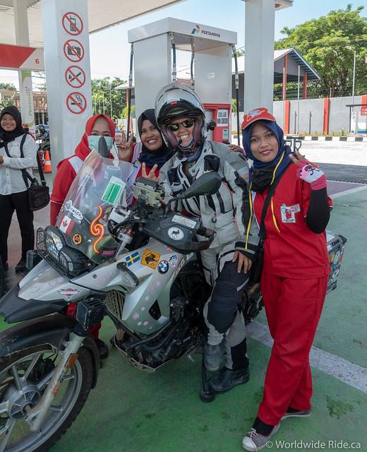 Sulawesi-104