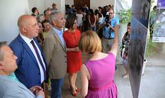 FOTO_Inauguración Exposición Medina Azahara_15