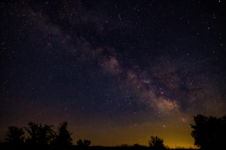 Astro Meetup