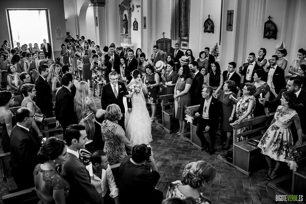 17-Laura-Juanjo-Ceremonia-00040-fb
