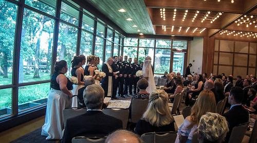Mason and Nell's Wedding-132