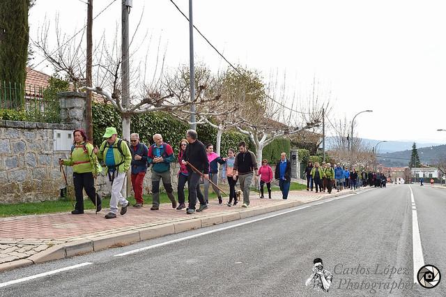Marcha de Primavera 02