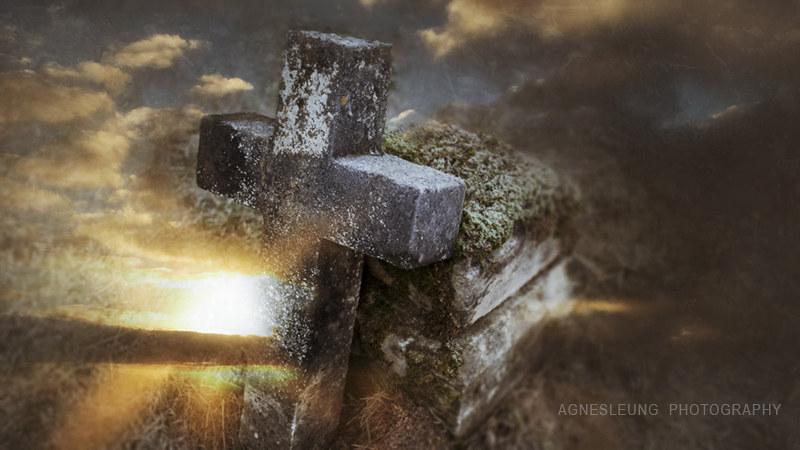 2-christ-sacrifice-march-2018