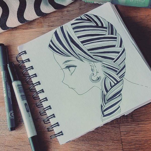 sketch-48