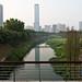 shenzhen park china asia -1010203