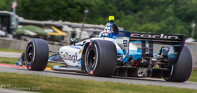 Road America IndyCar-PWC_2018.24.09_TFL-5