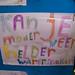 07-04-2018 Kinderkunstmuseum Gerardus Majela School_10