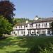 Rothay Manor Hotel, Ambleside, Cumbria