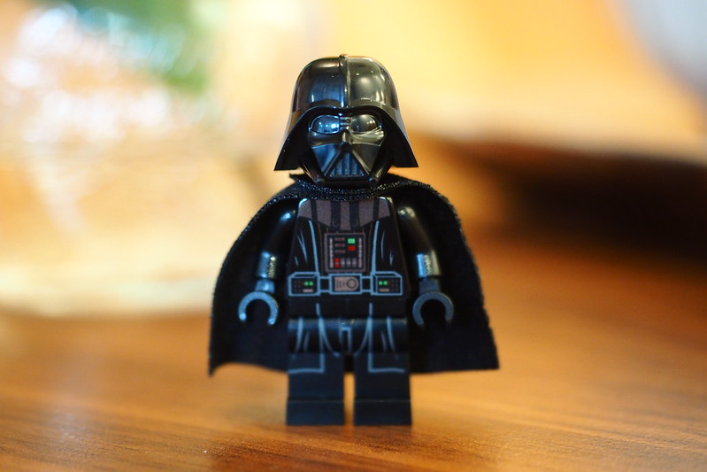 LEGO Star Wars Darth Vader™ Pod (5005376)