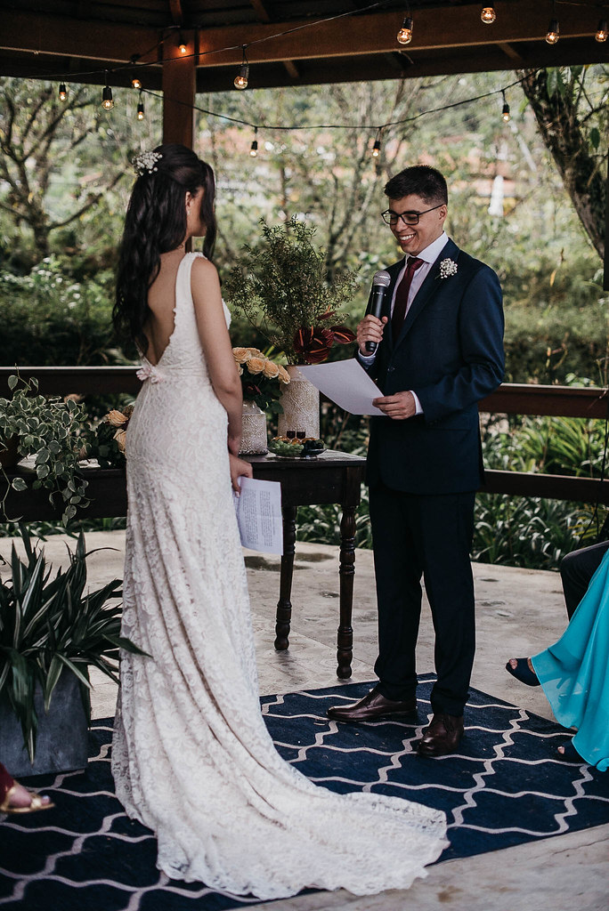 137_T+M_Casamento_BaixaRESBlog