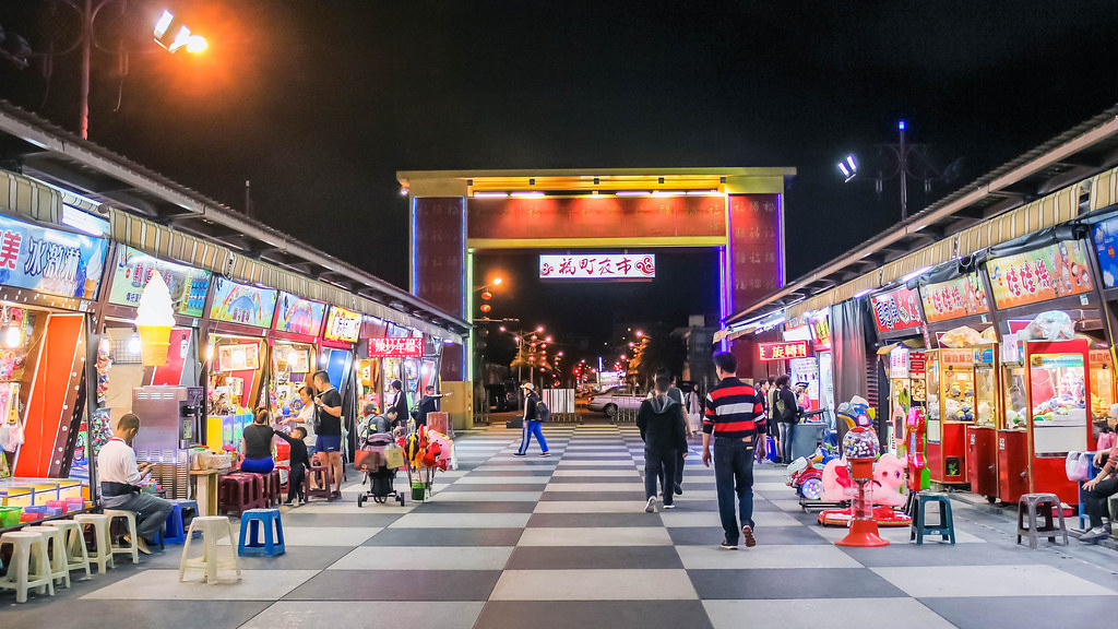 dong-da-men-night-market-hualien-taiwan-alexisjetsets