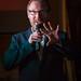 Tony Cowards Vine Comedy Night 18th April 2018-7585